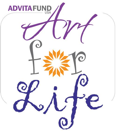 advitaartforlife-logo1