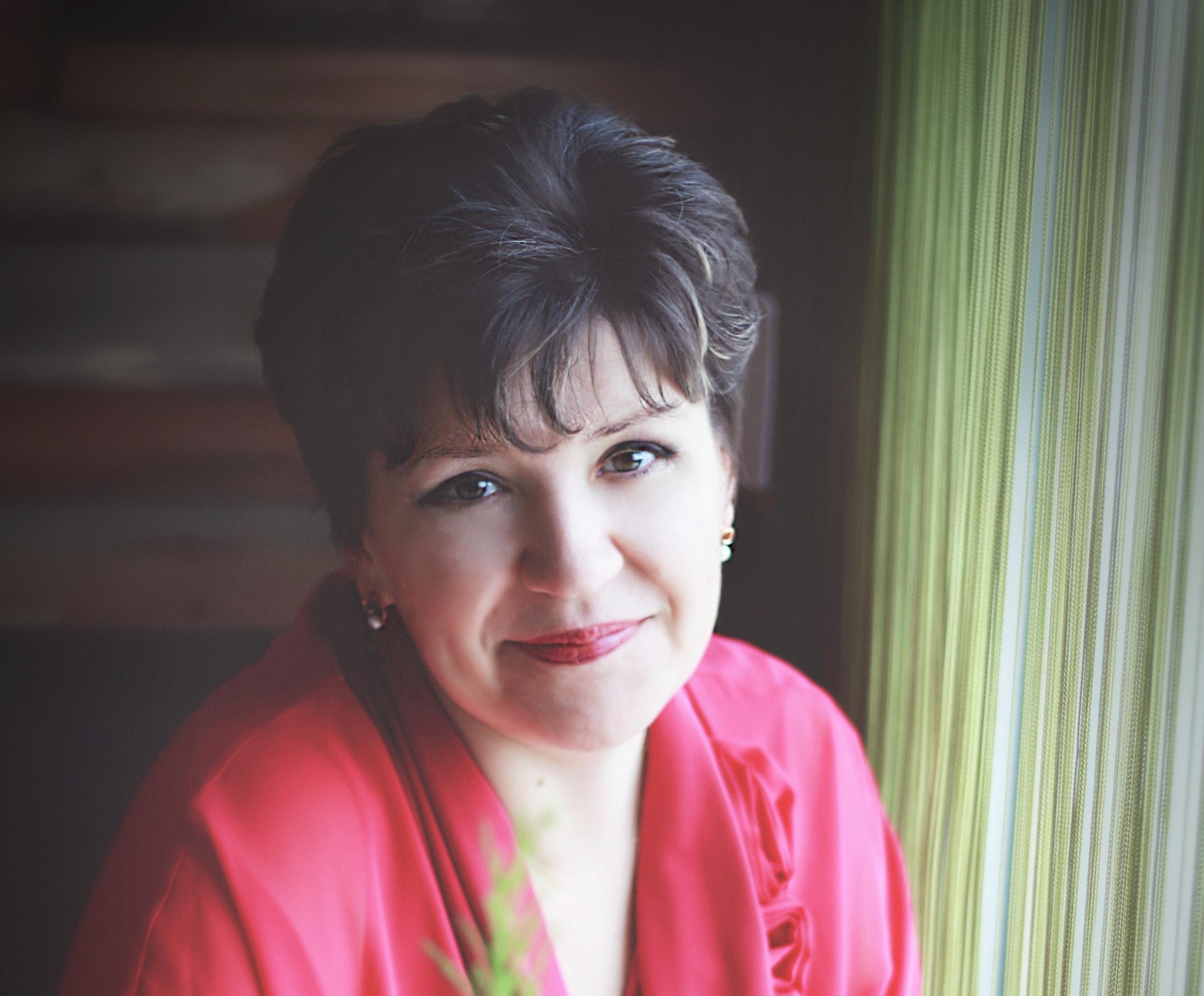 Irina G