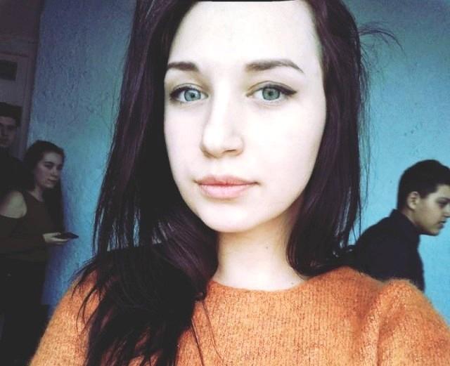 Katya B