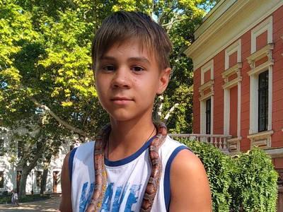 Ivan summer2019
